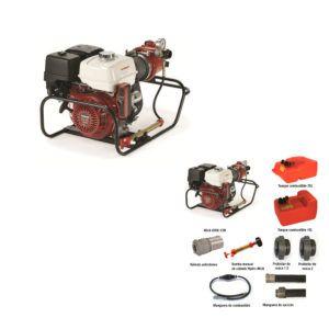 Fire Pump Wick 4200-13H
