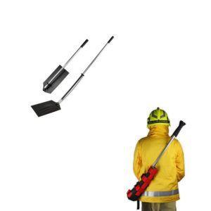 Fire Swatter vft