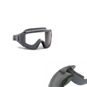 Firefighter goggles ESS Striketeam WS