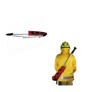 Transport case Fire Swatter vft