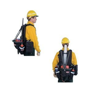 Truenorth Chainsaw Backpack