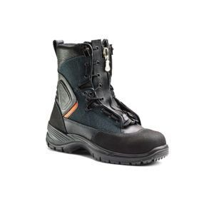 Wildland Fire Boot Jolly Forest Rescue