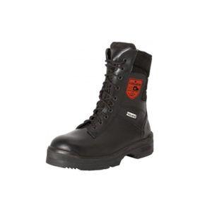 Wildland Fire Boot Sherwood