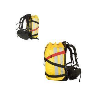 vft Hose Carrying Backpack