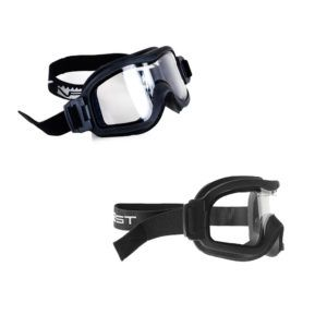 vft1 Firefighter goggles