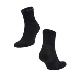 Temperature-regulating Socks Armadillo Comando